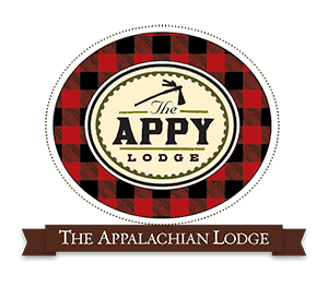 The Appy Lodge hotel in Gatlinburg